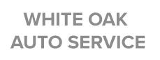 Mercedes-Benz Repair Specialist Logo
