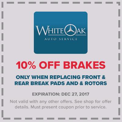 mercedes-repair-discount